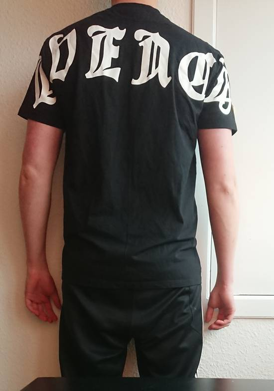 Givenchy Elmerinda Skull T-shirt Size US XXS / EU 40 - 2