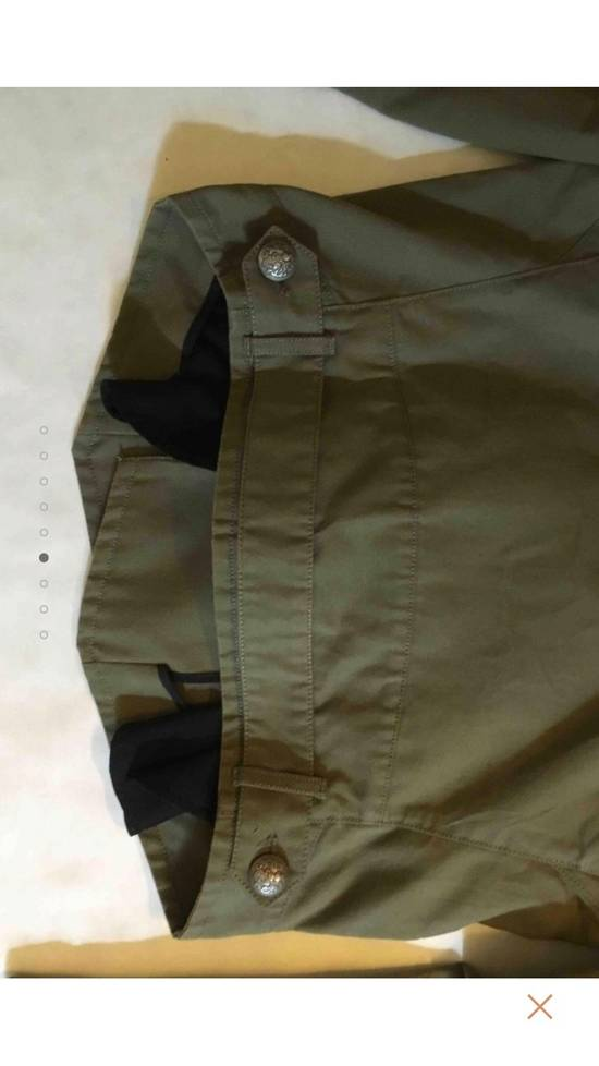 Balmain Military Jacket Size US M / EU 48-50 / 2 - 5