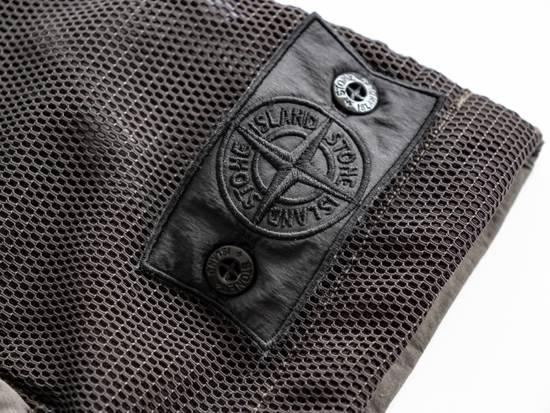 Acronym Anorak (short sleeve) Size US L / EU 52-54 / 3 - 7