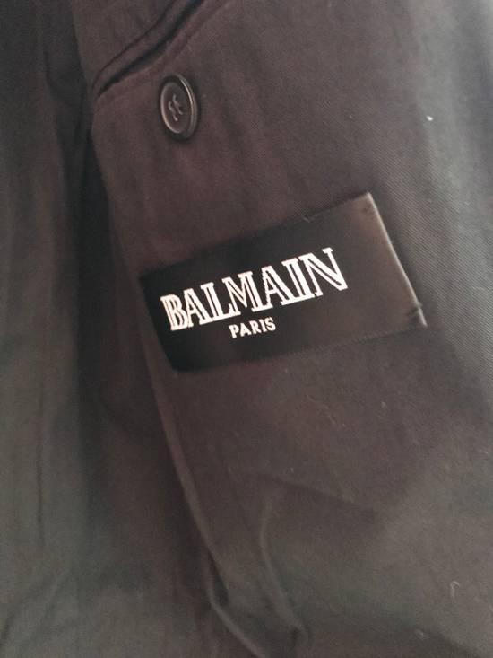 Balmain Balmain Jacket (Sargent Pepper) Size US M / EU 48-50 / 2 - 6