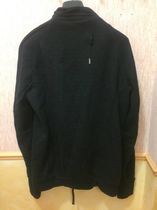 Boris Bidjan Saberi Zipper 1 F0603M Size US M / EU 48-50 / 2 - 4
