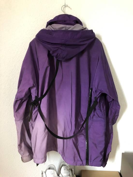 Acronym Acronym J28-K Purple Size US L / EU 52-54 / 3 - 2