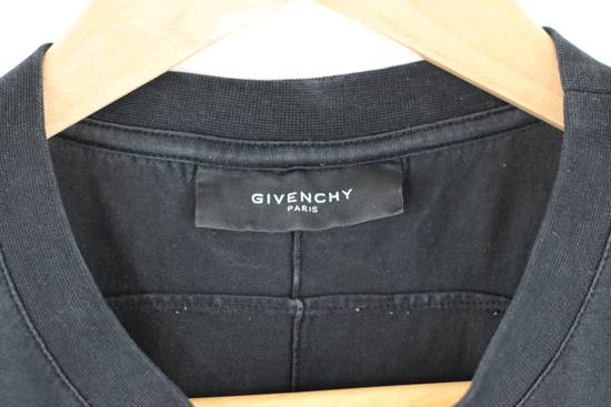 Givenchy Shark Tooth T-shirt Size US S / EU 44-46 / 1 - 2