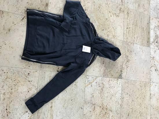 Balmain Pullover With Chain Shoulder Detail Size US L / EU 52-54 / 3 - 1