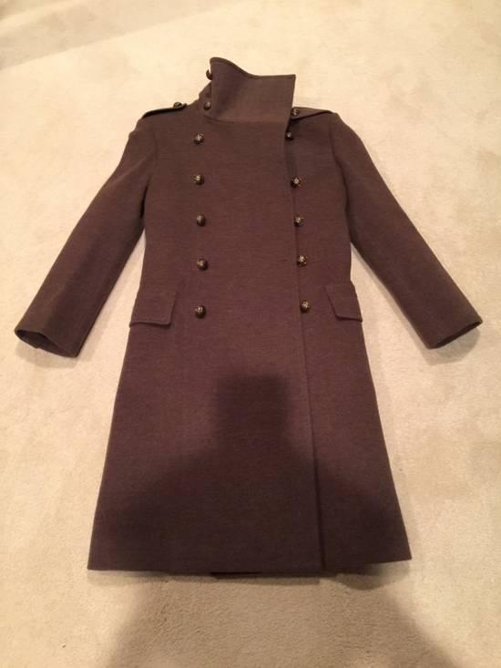 Balmain pierre balmain coat Size US S / EU 44-46 / 1
