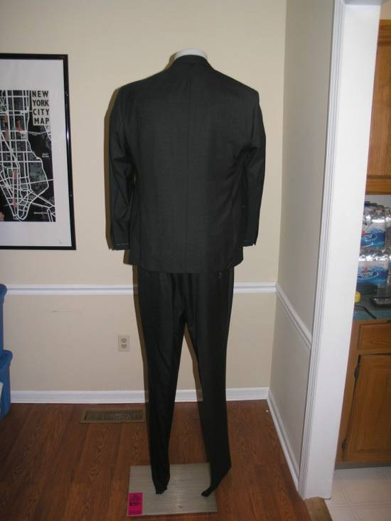 Thom Browne Suit 46 R 40 W NWT $1475 Size 46R - 1