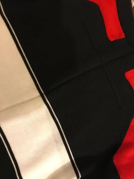 Givenchy Cotton Sweater Size US XS / EU 42 / 0 - 5
