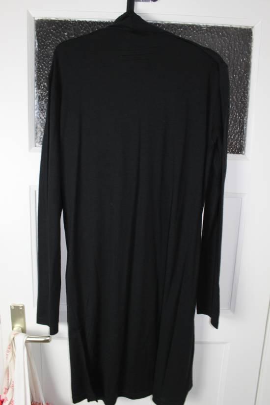 Balmain balmain long wool sweater Size US M / EU 48-50 / 2 - 5