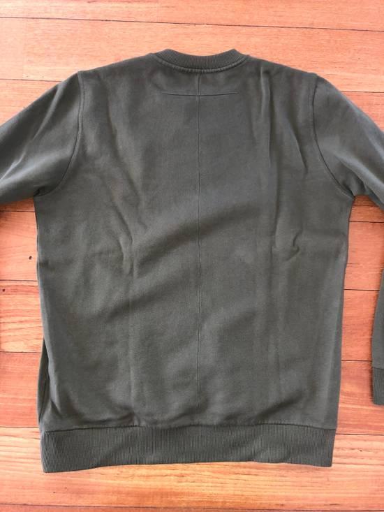 Givenchy Cuba Sweater Size US S / EU 44-46 / 1 - 3
