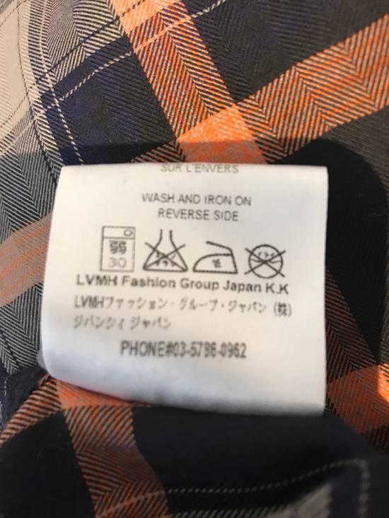 Givenchy Button Up Size US M / EU 48-50 / 2 - 5