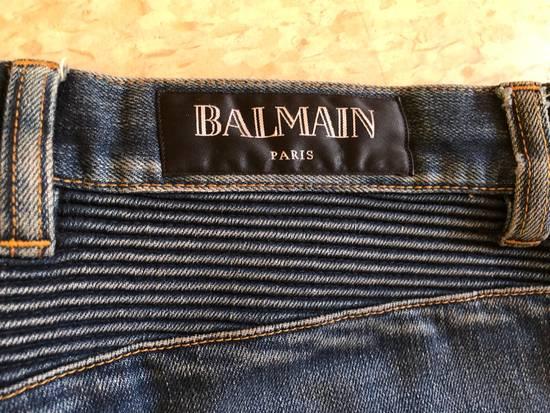 Balmain Balmain Jeans Size US 30 / EU 46 - 3