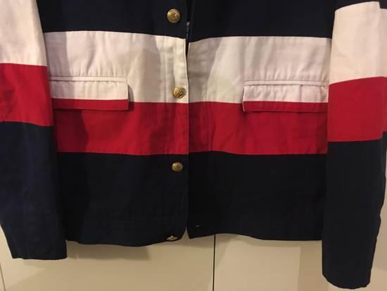 Thom Browne Thom Browne Tricolore Striped Jacket Size US M / EU 48-50 / 2 - 5