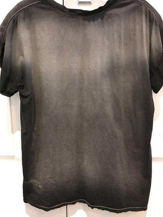 Balmain T Shirt Size US M / EU 48-50 / 2 - 2