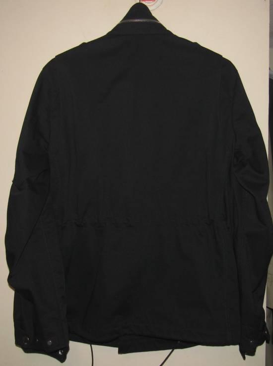 Givenchy Field Jacket Size US M / EU 48-50 / 2 - 6