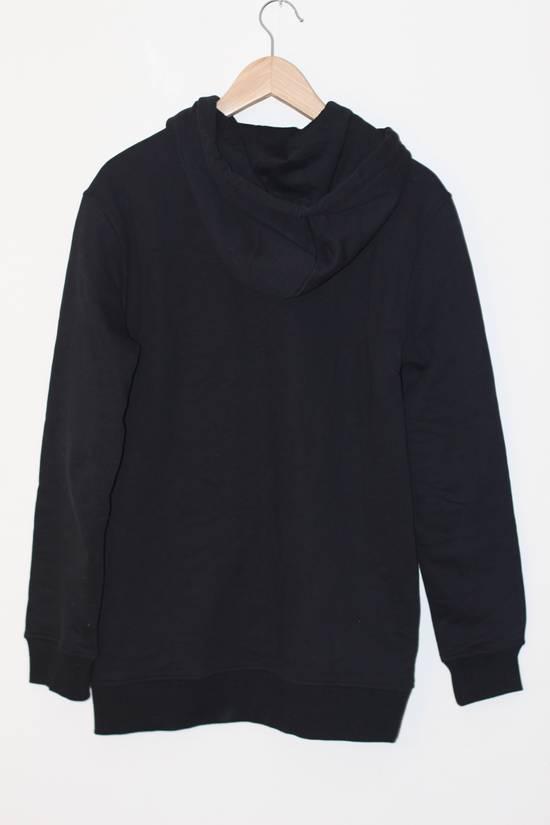 Givenchy Madonna Hoodie Size US M / EU 48-50 / 2 - 4