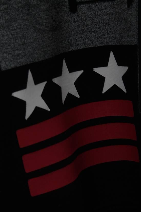 Givenchy LA Sweatshirt Black Size US M / EU 48-50 / 2 - 1