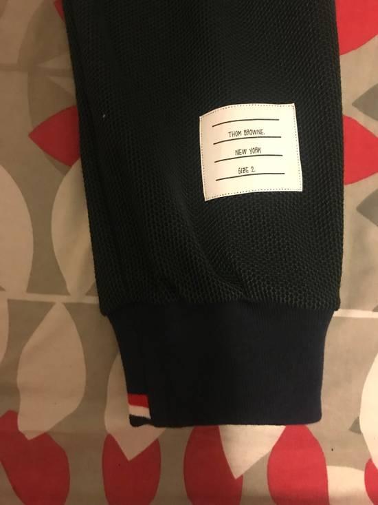 Thom Browne Thom Browne Track Pants Sz 2 Size US 32 / EU 48 - 12