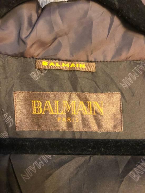 Balmain Balmain Jacket Size US L / EU 52-54 / 3 - 3