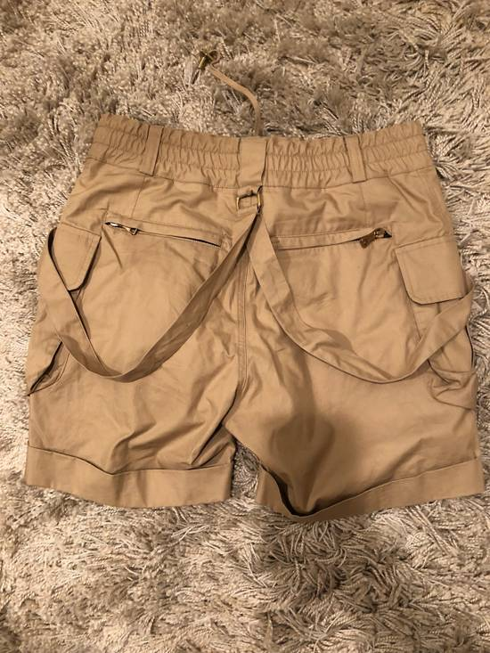 Balmain Shorts Size US 30 / EU 46 - 1