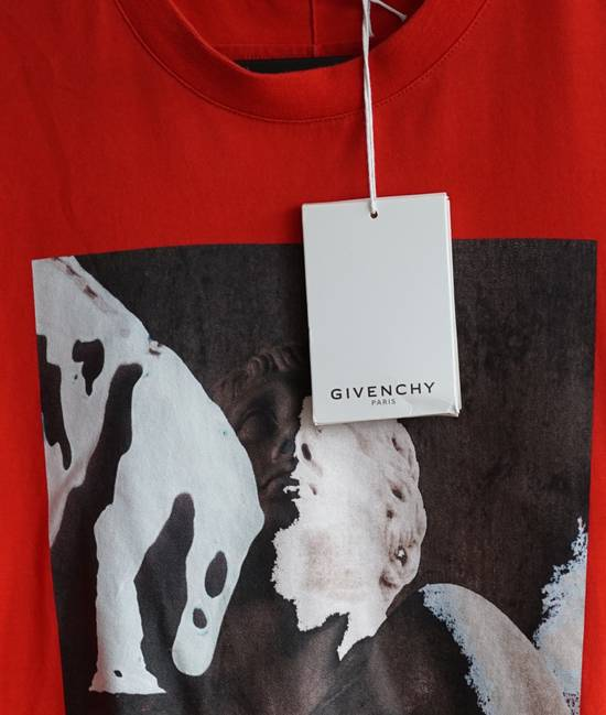 Givenchy Abstract Print Size US M / EU 48-50 / 2 - 7