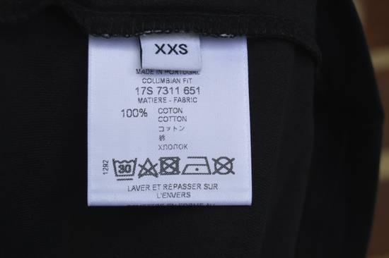 Givenchy Wings Print T-shirt Size US XXS / EU 40 - 6