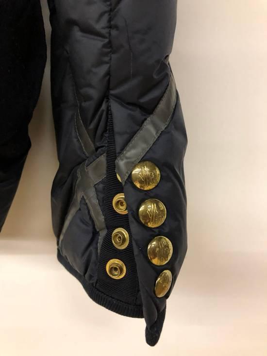 Thom Browne Moncler X Thom Browne Down Jacket Size US M / EU 48-50 / 2 - 1