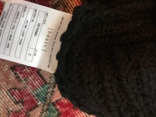 Julius Sweater Size US S / EU 44-46 / 1 - 1