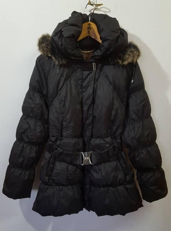 Balmain 💥Last drop@delete in 24h💥Puffer Jacket hoodies By Balmain Size US S / EU 44-46 / 1