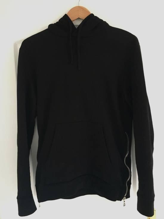 Balmain Balmain black hoodie Size US M / EU 48-50 / 2
