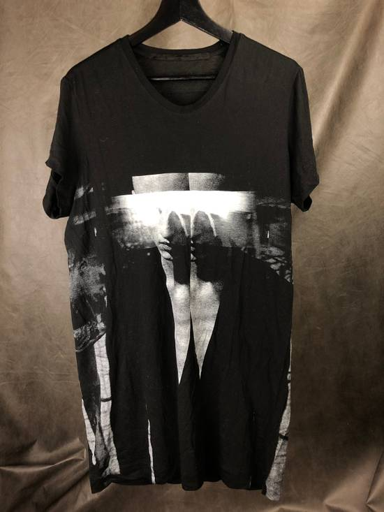 Julius Final Price New! SS16 T-shirts Size US M / EU 48-50 / 2