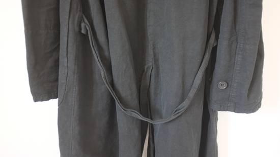 Julius trench coat Size US M / EU 48-50 / 2 - 5