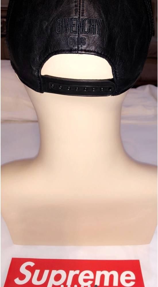 Givenchy SnapBack Size ONE SIZE - 5