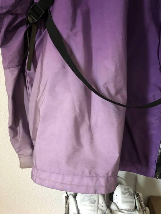 Acronym Acronym J28-K Purple Size US L / EU 52-54 / 3 - 9