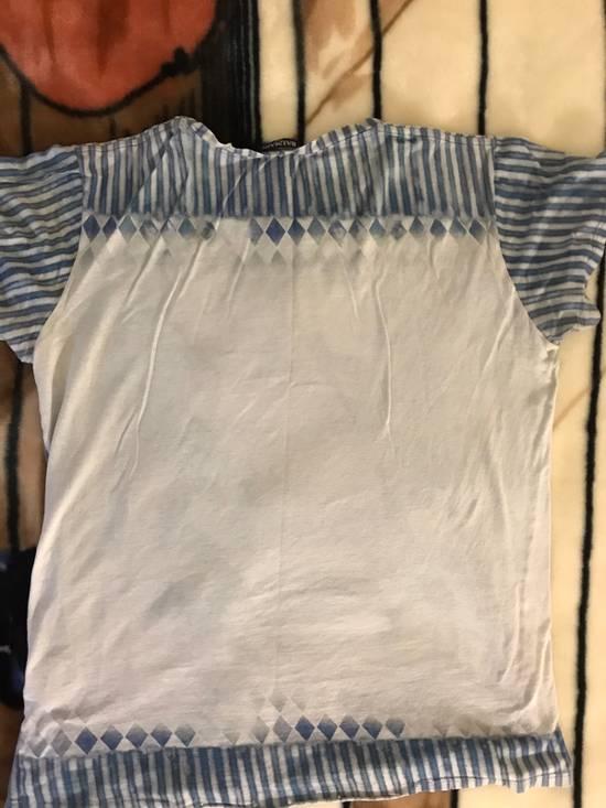 Balmain Balmain Circus Print T-Shirt Size US M / EU 48-50 / 2 - 5