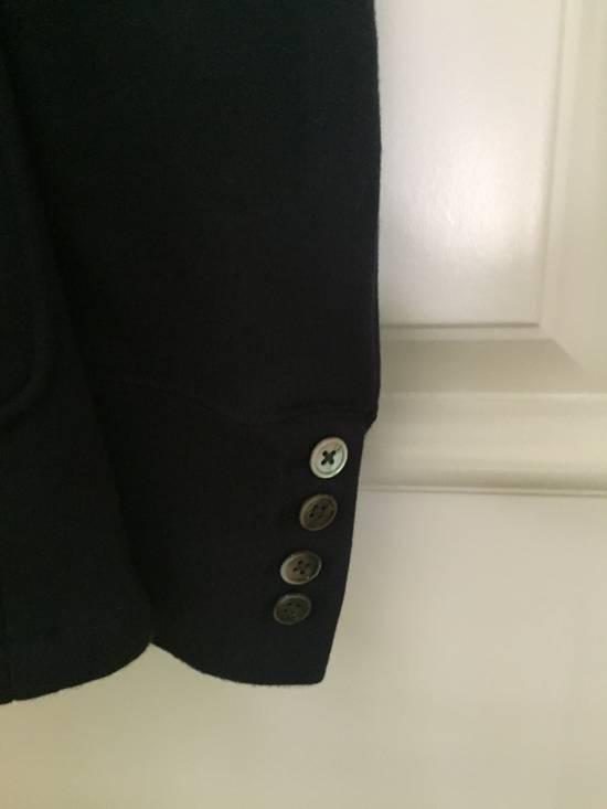 Thom Browne Thom Browne Rare 4 Bar Blazer Size US S / EU 44-46 / 1 - 5