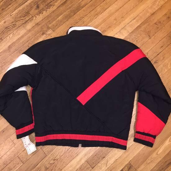 Givenchy Givenchy Sports Jacket Size US L / EU 52-54 / 3 - 5