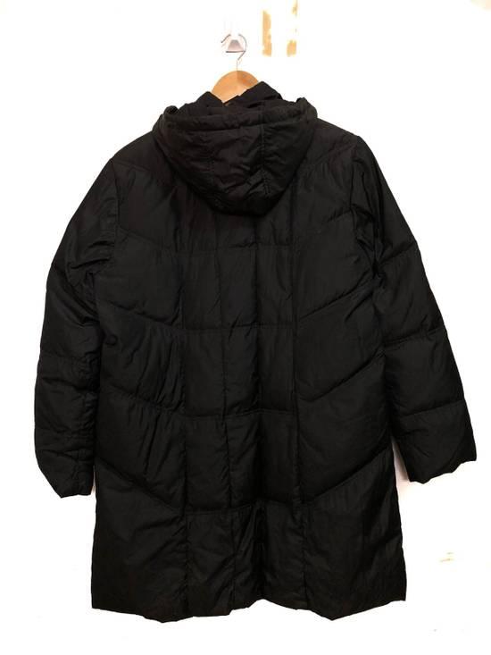 Balmain Final Drop! Balmain Paris Duffle Coat Size US M / EU 48-50 / 2 - 4