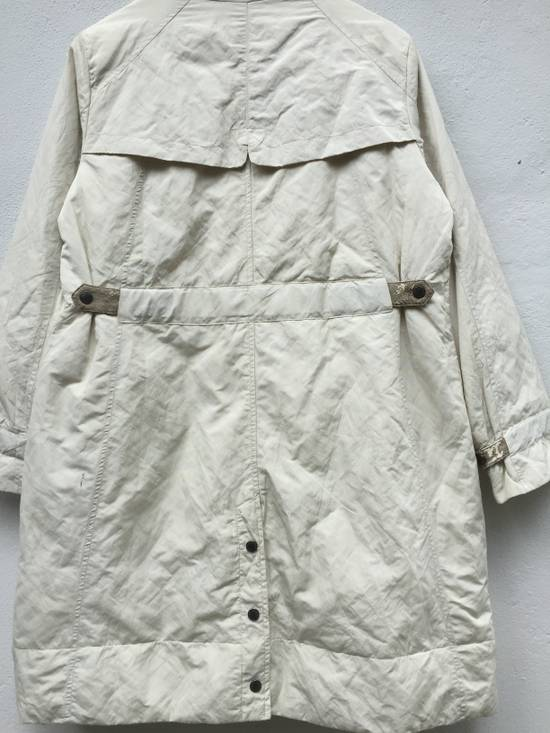 Balmain LUXURY!! BALMAIN Paris Jacket Size US M / EU 48-50 / 2 - 14