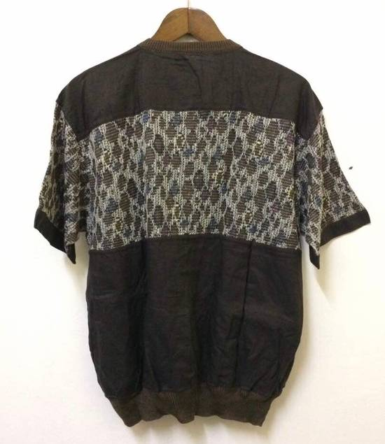 Givenchy Top Shirt Size US L / EU 52-54 / 3 - 1