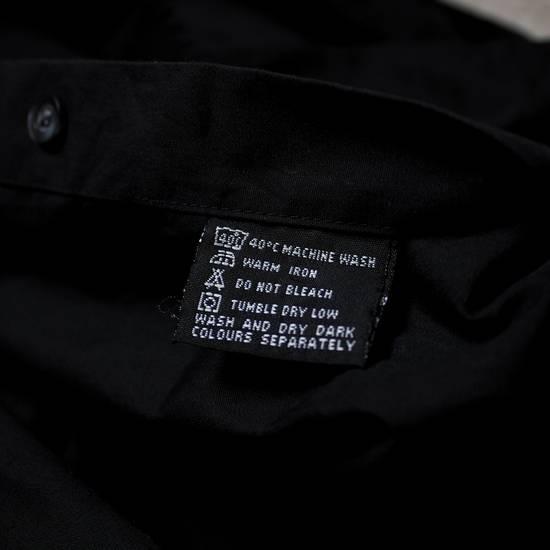 Balmain Balmain Paris Size US XL / EU 56 / 4 - 3