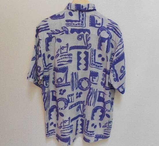 Givenchy givenchy shirt made in italy Size US M / EU 48-50 / 2 - 1
