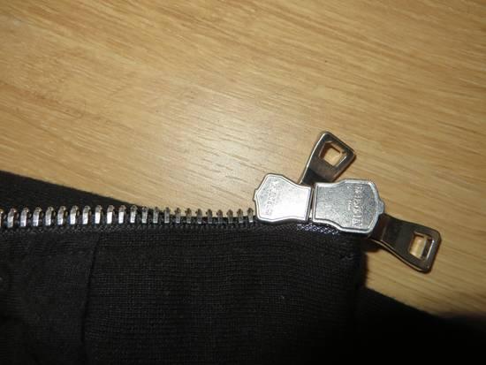 Balmain Quilted hoodie Size US XL / EU 56 / 4 - 12