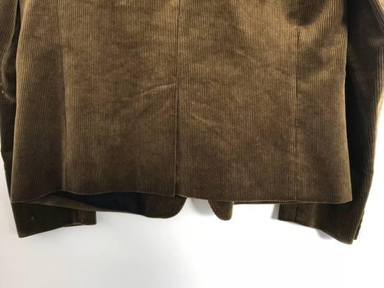 Balmain Balmain Ultra Rare blazer Size 52 Made in France Size 52R - 7
