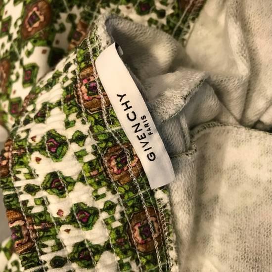 Givenchy Carpet Print Bermuda Shorts Size US 30 / EU 46 - 7