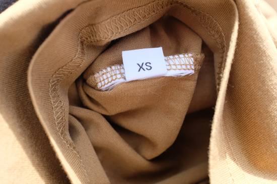 Givenchy Khaki Bambi T-shirt Size US XS / EU 42 / 0 - 5