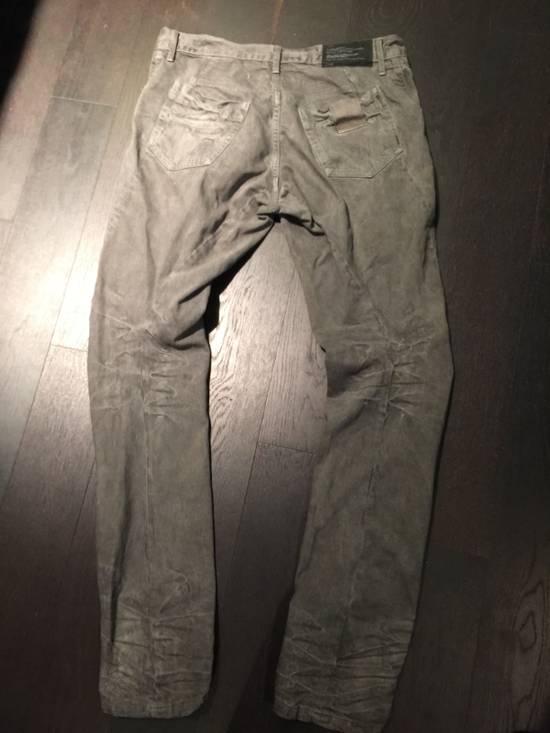 Julius slim fit jeans Size US 32 / EU 48 - 5