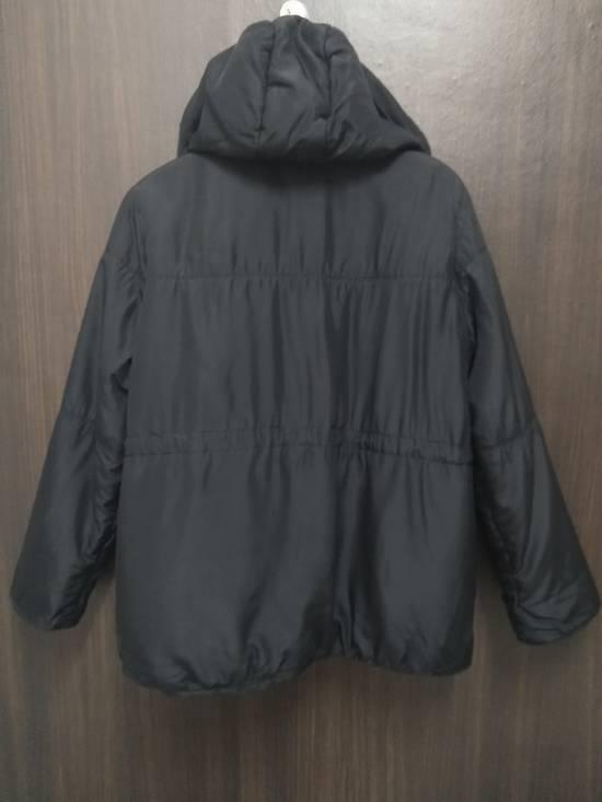Balmain 💧 last price 💧 Black hoodie jacket Size US M / EU 48-50 / 2 - 3