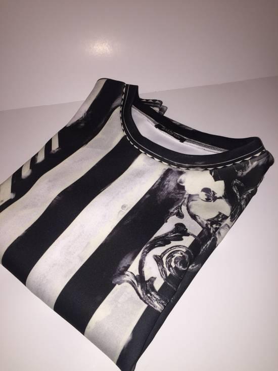 Balmain Balmain Sweatshirt Size US L / EU 52-54 / 3