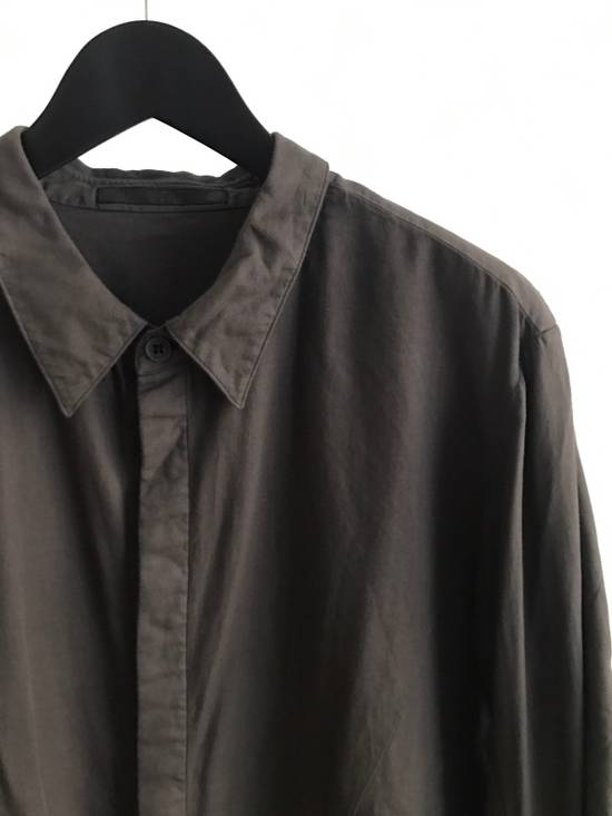 Julius Shirt Size US L / EU 52-54 / 3 - 2