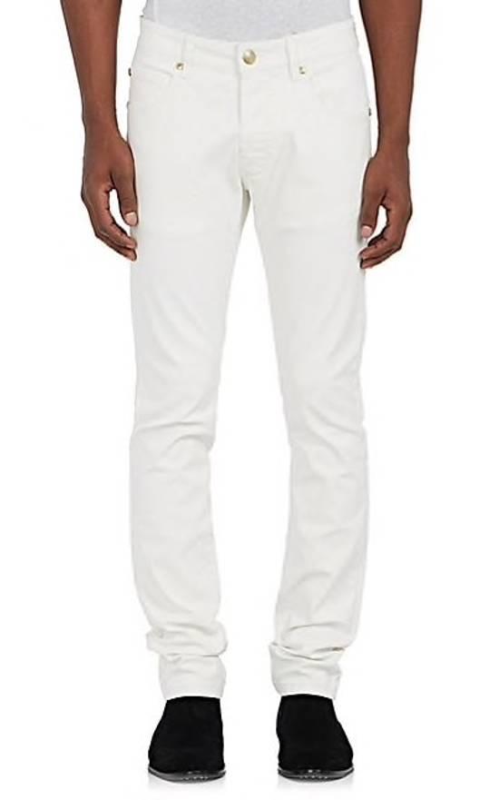 Balmain Balmain Jeans Size US 28 / EU 44